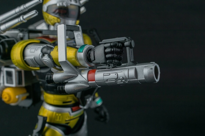 Tokkei Winspector (S.H.Figuarts) - Page 2 X5711