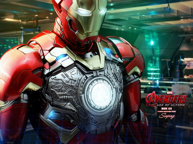 Iron Man (Hot Toys) - Page 9 X5715