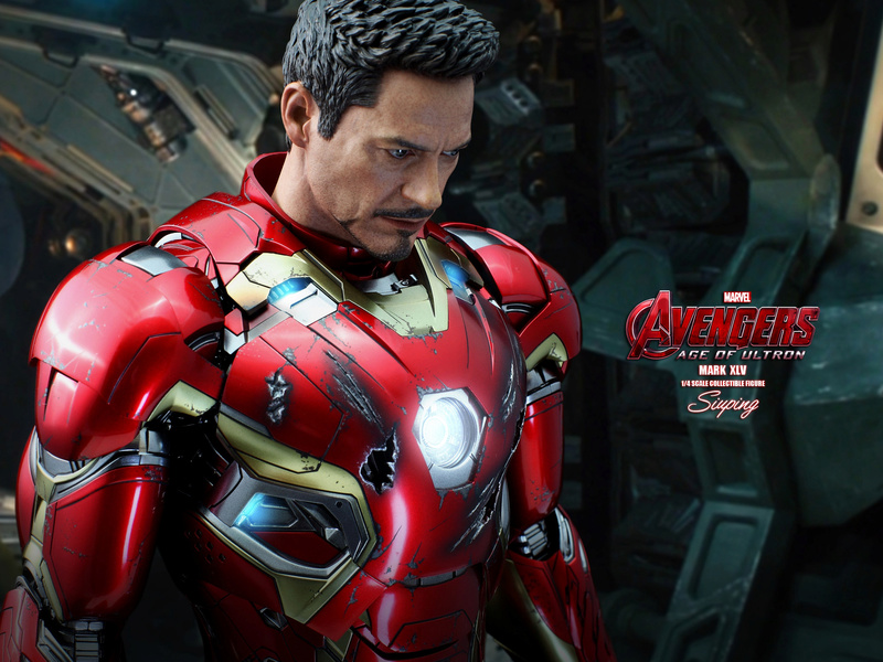 Iron Man (Hot Toys) - Page 9 X5815