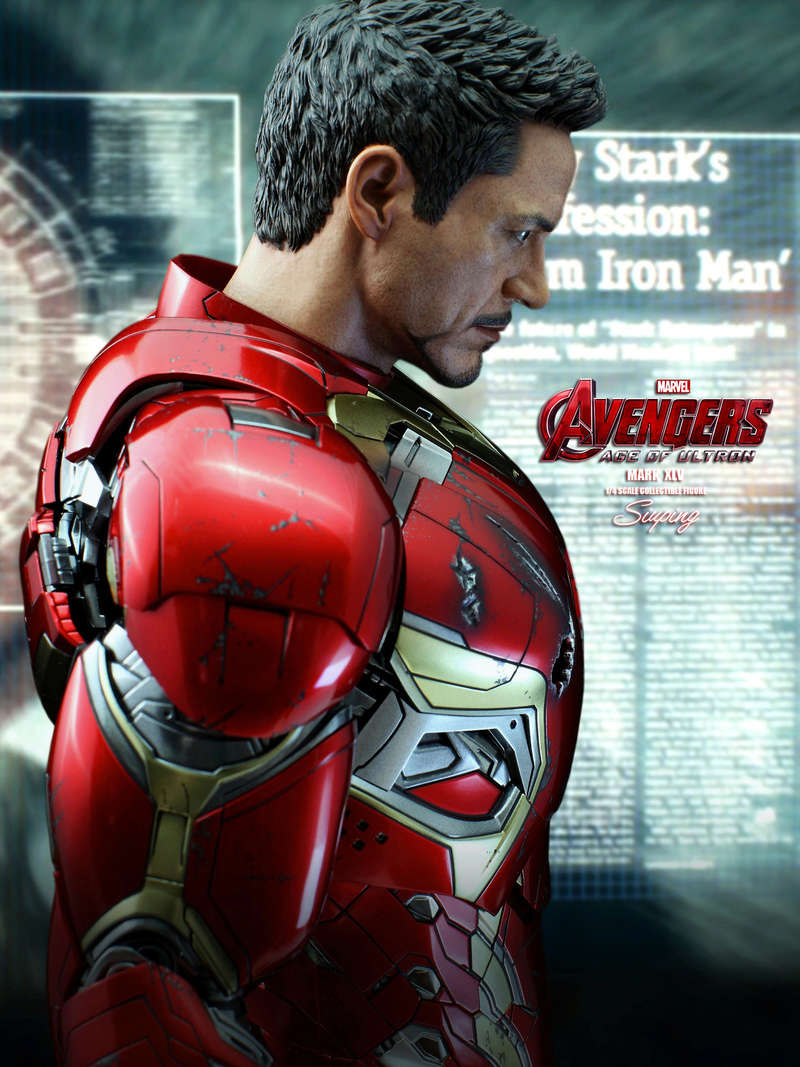 Iron Man (Hot Toys) - Page 9 X5915