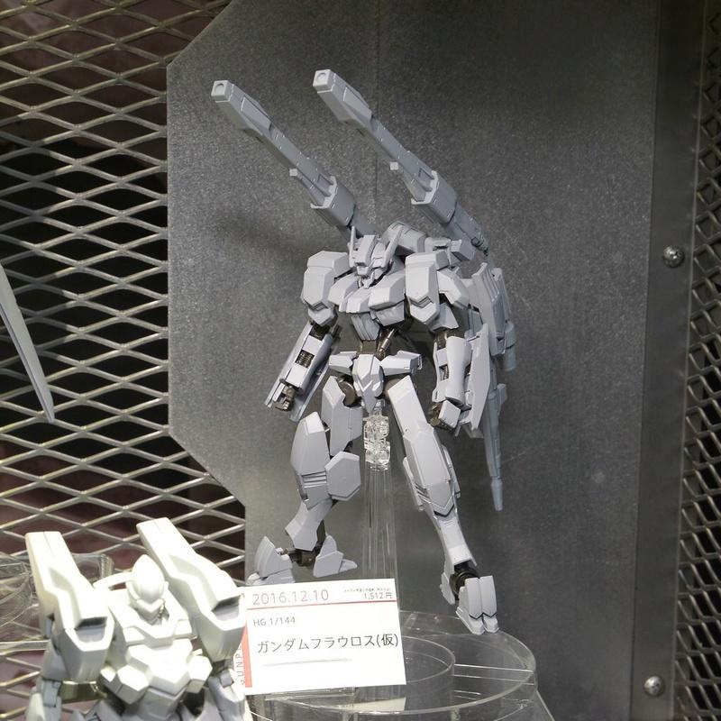 Gunpla Expo X6316