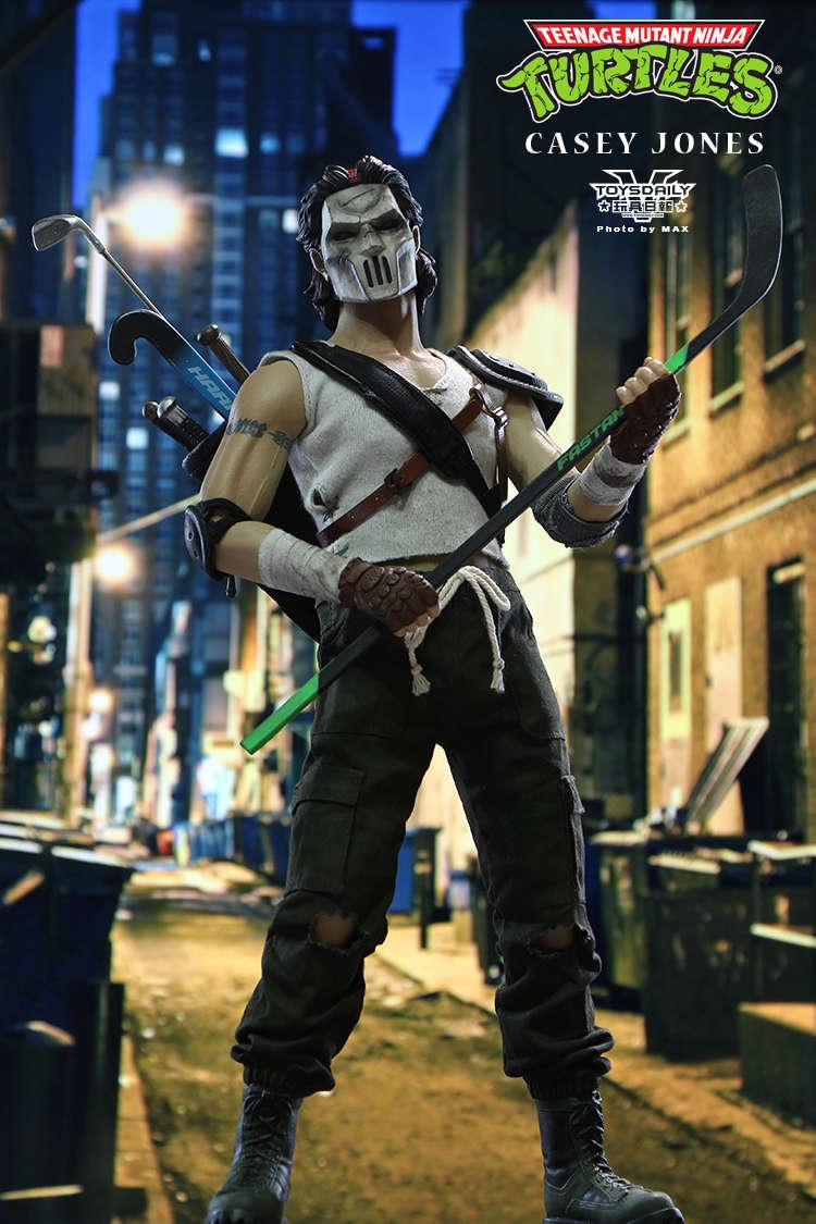Teenage Mutant Ninja Turtles - Page 8 X6611