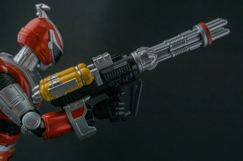 Tokkei Winspector (S.H.Figuarts) - Page 2 X6811
