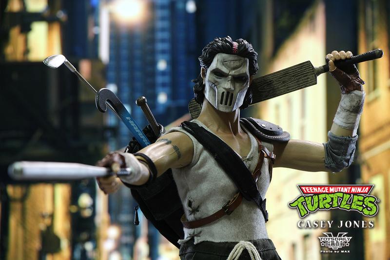 Teenage Mutant Ninja Turtles - Page 8 X6812