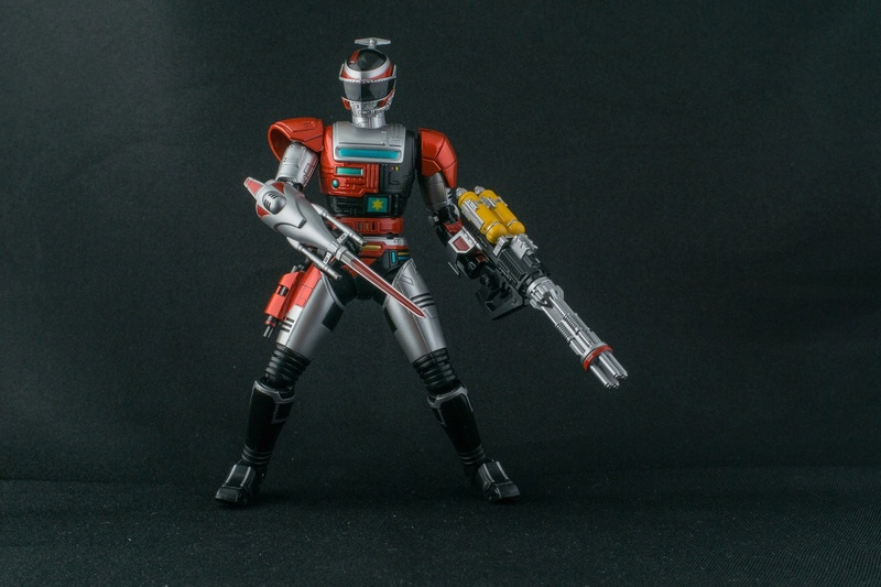 Tokkei Winspector (S.H.Figuarts) - Page 2 X6911