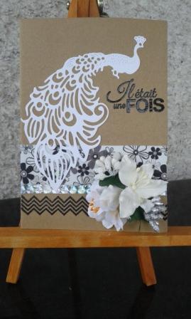 cardlift de janvier 2017 - Page 2 00318