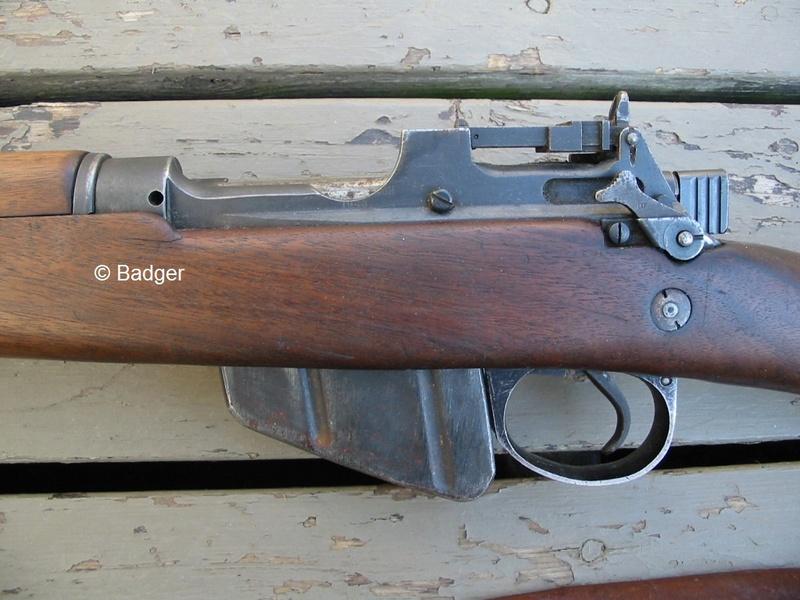 Prototype Canadien - Le N°4 allégé.  003-111