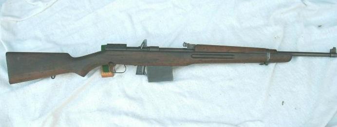 Conversion 22lr Beretta pour HAKIM Ljungman AG-42.  Hakimt10