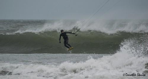Et le foil dans les vagues alors .... relance ! - Page 2 03dsc_11