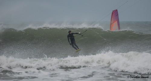 Et le foil dans les vagues alors .... relance ! - Page 2 Dsc_0412
