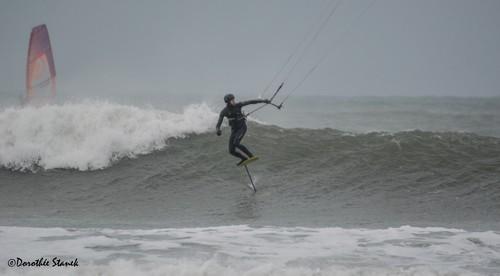 Et le foil dans les vagues alors .... relance ! - Page 2 Dsc_0413