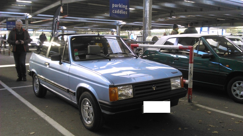 La Samba Cabrio de Guilly {on continue màj 17/04/16} - Page 10 Dsc_0521