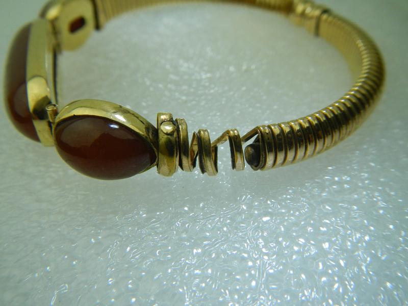 Bracelet customisé Dscn8211