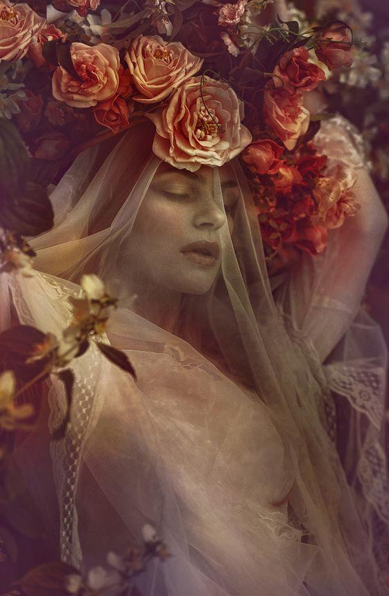 Literature, Folklore, and Mythology 5ef5e110