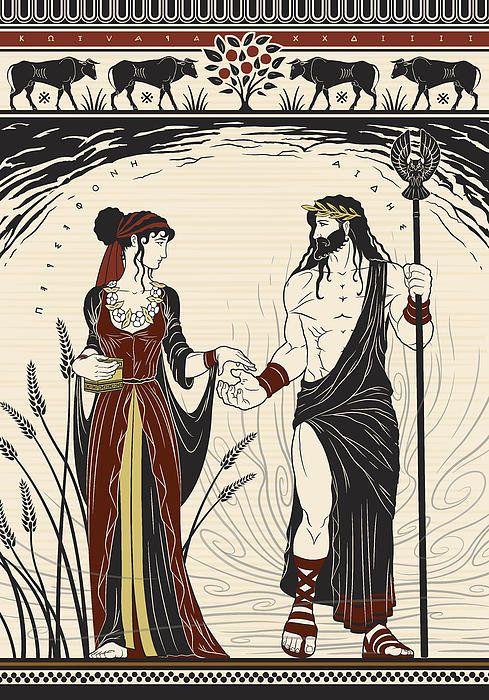 Literature, Folklore, and Mythology Be25cb10