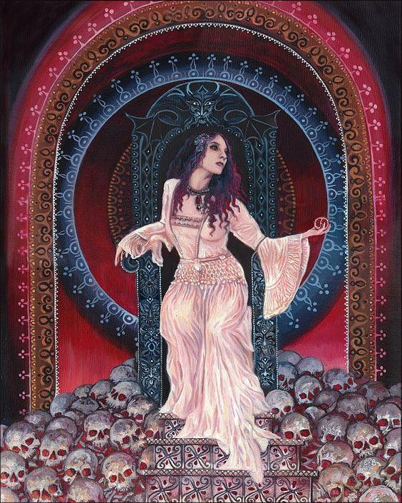 Literature, Folklore, and Mythology Eb258910