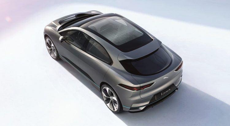 2016 - [Jaguar] I Pace concept Img_7715