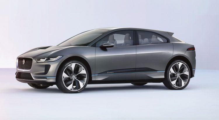 2016 - [Jaguar] I Pace concept Img_7716