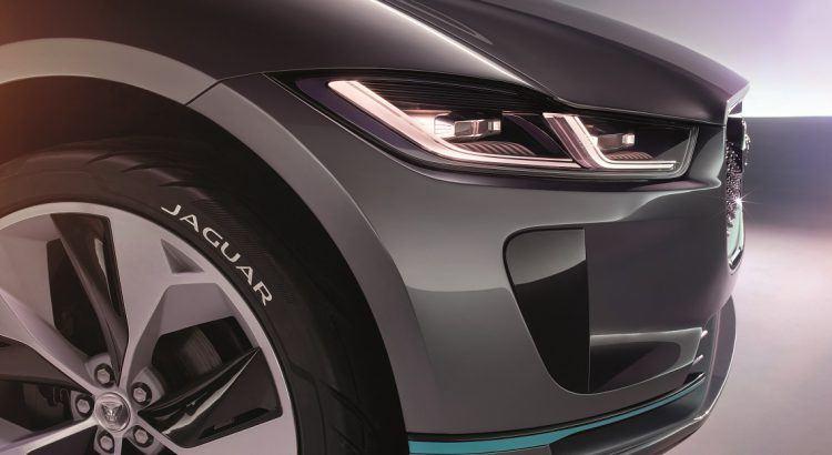 2016 - [Jaguar] I Pace concept Img_7810