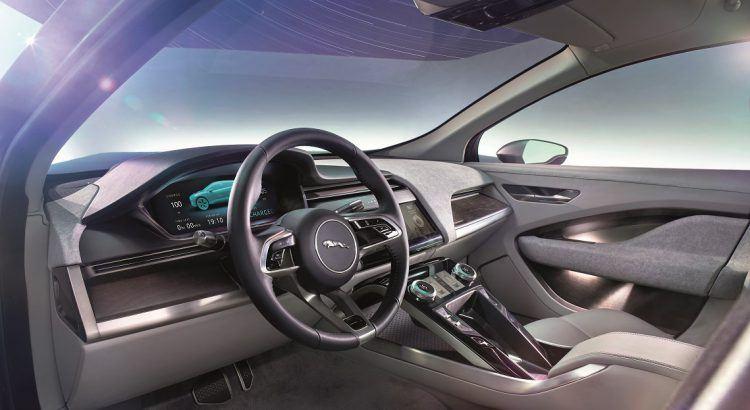2016 - [Jaguar] I Pace concept Img_7812