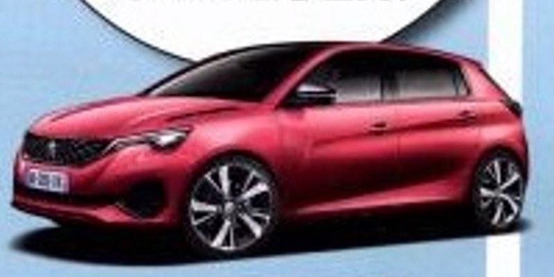 2018 - [Peugeot] 208 II [P21] - Page 5 M1117_10