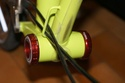 Green Lime Alfine Brompton by Kinetics - Page 5 Photo127