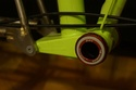 Green Lime Alfine Brompton by Kinetics - Page 5 Photo128