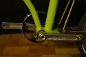 Green Lime Alfine Brompton by Kinetics - Page 5 Photo129