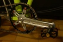 Green Lime Alfine Brompton by Kinetics - Page 5 Photo130