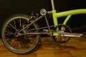 Green Lime Alfine Brompton by Kinetics - Page 5 Photo133