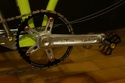 Green Lime Alfine Brompton by Kinetics - Page 5 Photo134