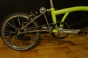 Green Lime Alfine Brompton by Kinetics - Page 5 Photo135