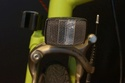 Green Lime Alfine Brompton by Kinetics - Page 5 Photo143