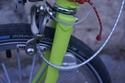 Green Lime Alfine Brompton by Kinetics - Page 5 Photo162