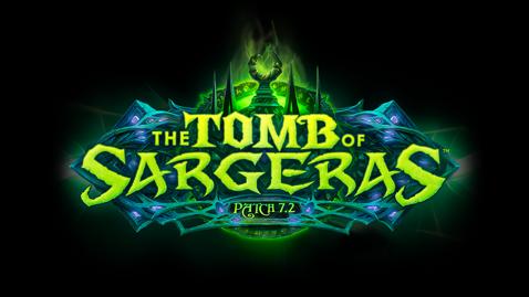 Blizzard parle de l'avenir de Legion avec les mises à jour 7.1.5 et 7.2 Tombe_10