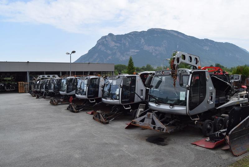Prinoth à Montmélian (Savoie) Dsc_0416