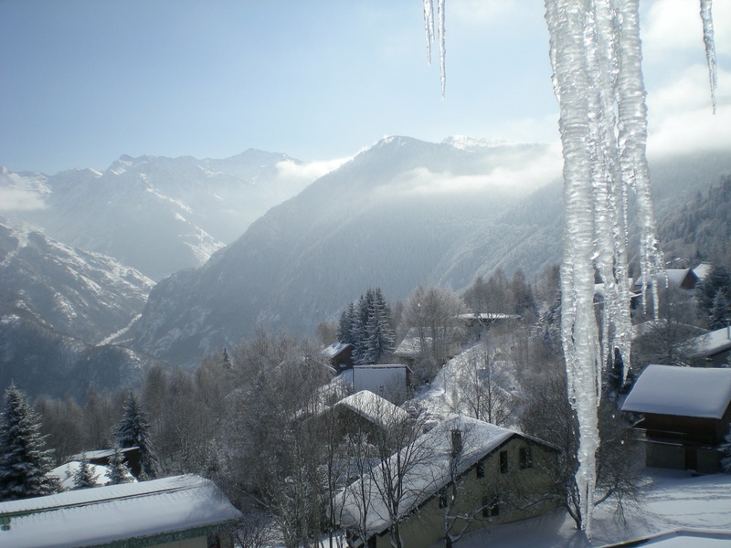 Stations de ski info - Page 6 Dscn0310