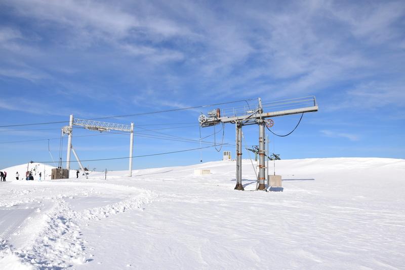 Quizz sur les remontées mécaniques et les stations de ski. - Page 26 G2-tkd10