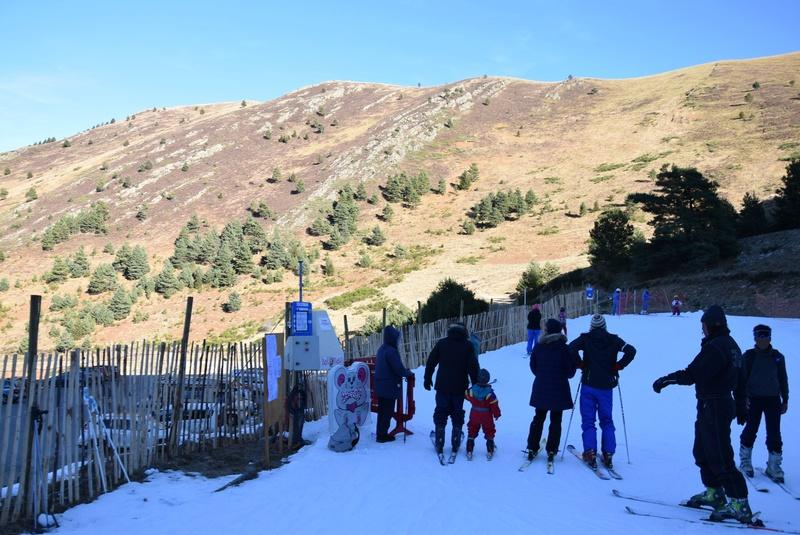 Réaménagement du front de neige Goulier Tylyco11