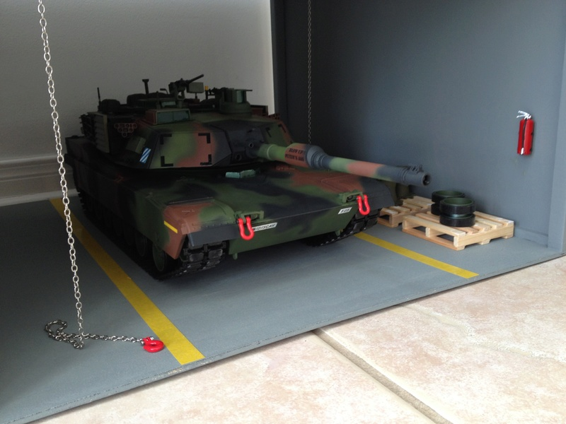 TET 2017 RC Tank show - Page 2 Img_6614