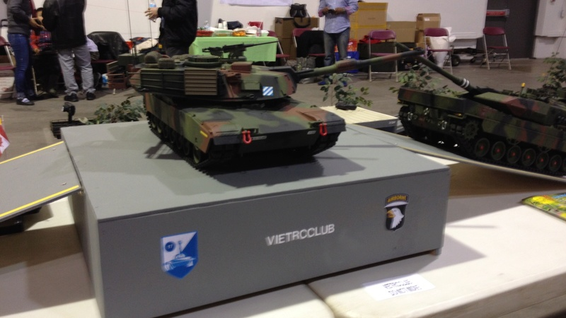 TET 2017 RC Tank show - Page 2 T1011