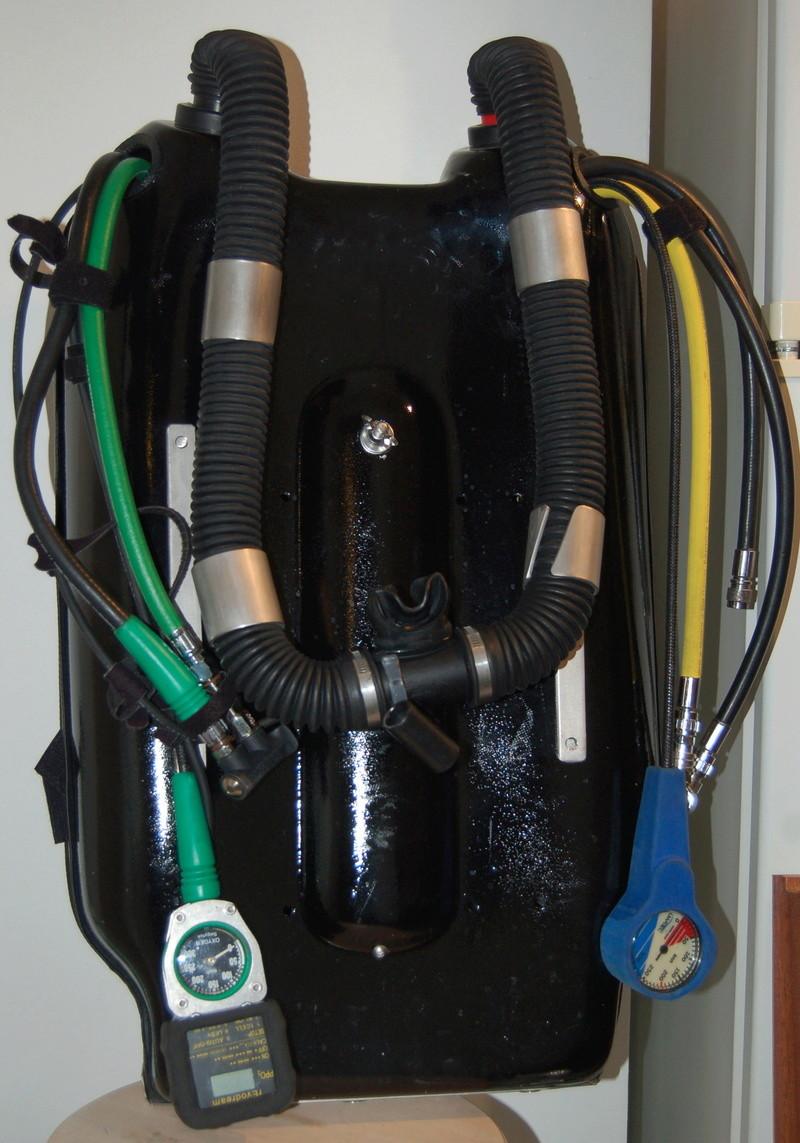 tuyaux courts silicone pour recycleurs ventraux - Page 3 Le_mie10