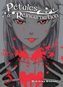 2 - Vos achats d'otaku ! (2015-2017) - Page 28 Petale10