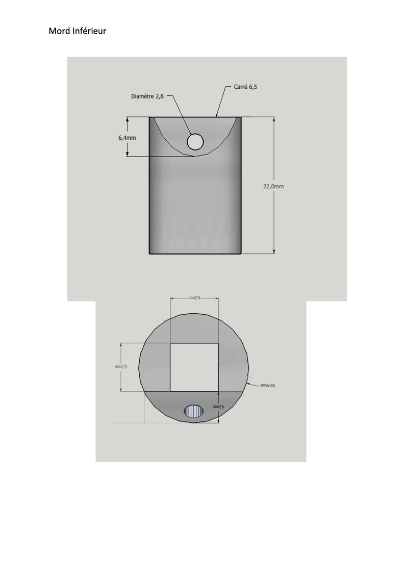 Un petit EMCO COMPACT 8  - Page 5 Mord_i10