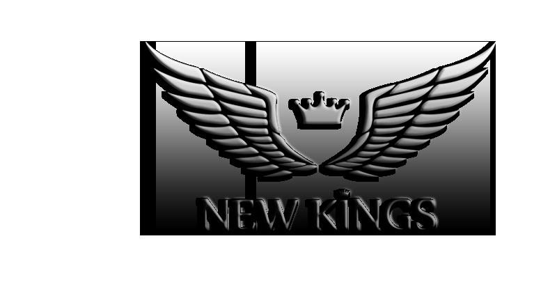 [nk] New Kings
