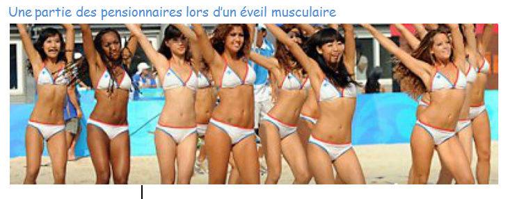 Maison de retraite XVM Sénégal Miss10