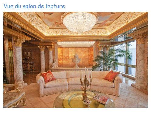 Maison de retraite XVM Sénégal Salon_10