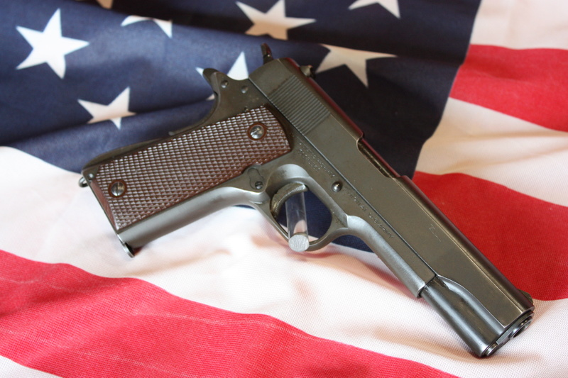 Colt Ithaca  Img_2010