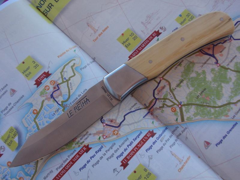 La collection de Couper au couteau - Page 12 P7244210