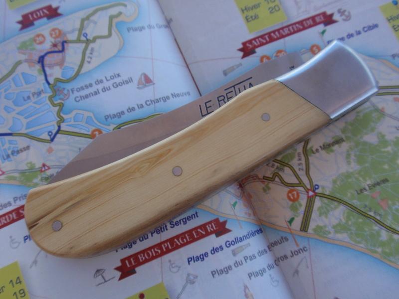 La collection de Couper au couteau - Page 12 P7244211